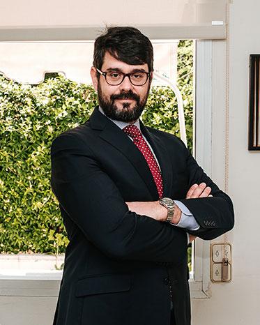 Antonio Aguayo