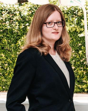 Anna Torba
